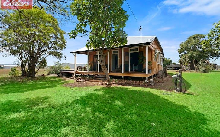 155 Lancasters Road, Merlwood, QLD, 4605 - Image 1