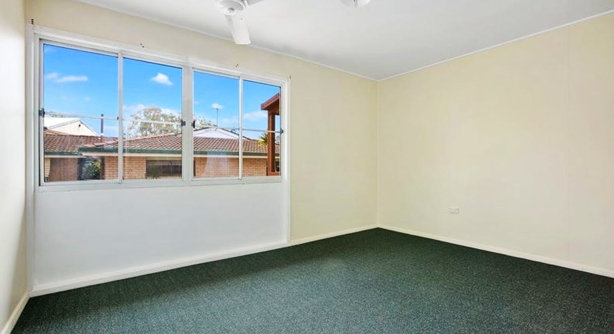 2 Lucknow Street, Gympie, QLD, 4570 - Image 6