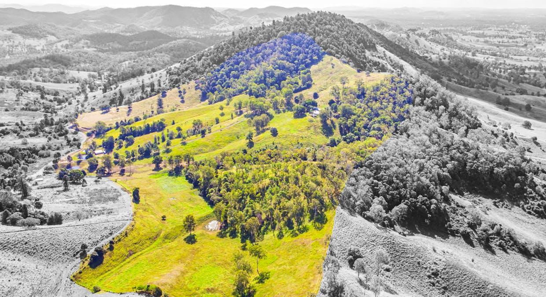 213 Coppermine Creek Road, Langshaw, QLD, 4570 - Image 24