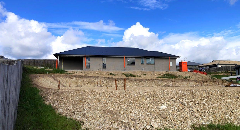 Lot 287 Judicial Circuit, Jones Hill, QLD, 4570 - Image 7