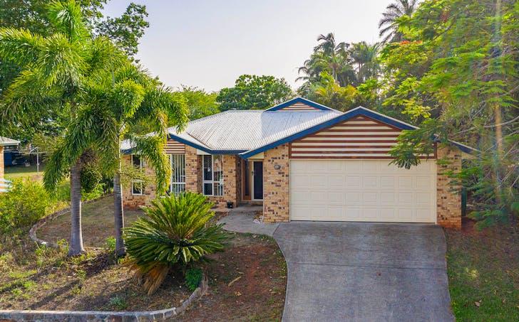 25 Smyth Street, Gympie, QLD, 4570 - Image 1