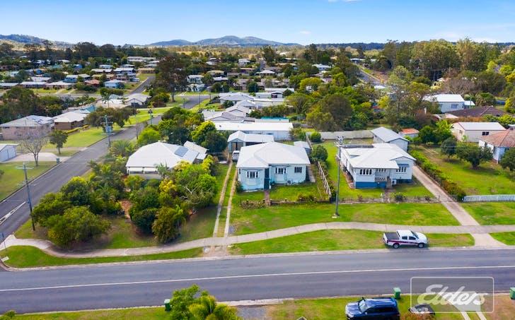 84 Pine Street, Gympie, QLD, 4570 - Image 1