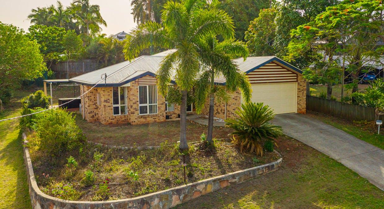 25 Smyth Street, Gympie, QLD, 4570 - Image 3