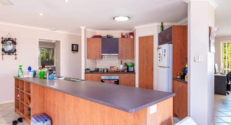 25 Smyth Street, Gympie, QLD, 4570 - Image 11