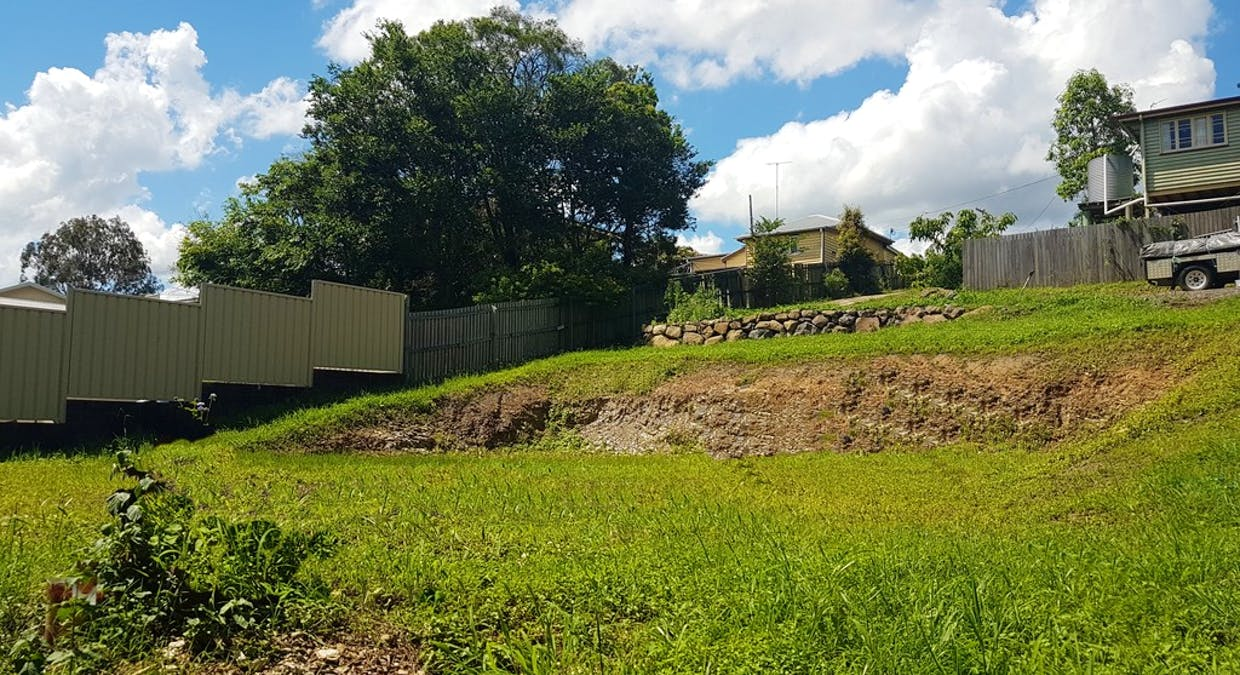 78A Old Maryborough Road, Gympie, QLD, 4570 - Image 1