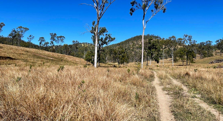 Woolooga, QLD, 4570 - Image 5
