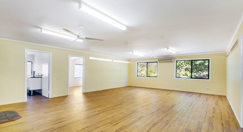 39 Arborthirteen Road, Glenwood, QLD, 4570 - Image 8