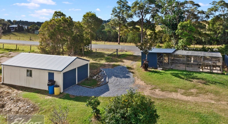 450 East Deep Creek Road, East Deep Creek, QLD, 4570 - Image 14