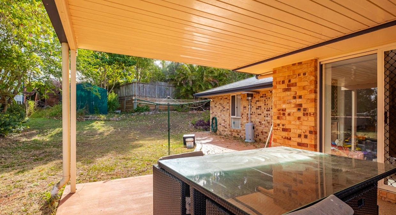 25 Smyth Street, Gympie, QLD, 4570 - Image 19