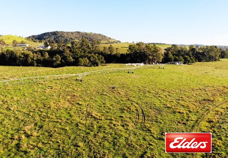 18 Calico Creek Road, Gympie, QLD, 4570