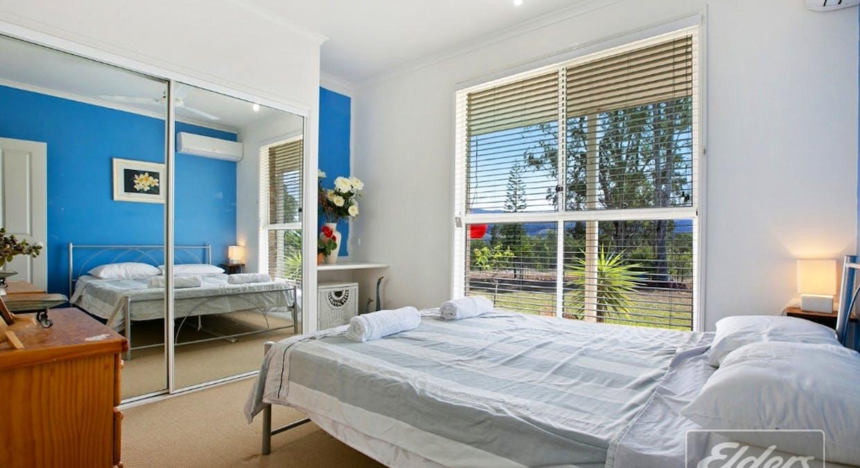 Widgee, QLD, 4570 - Image 12