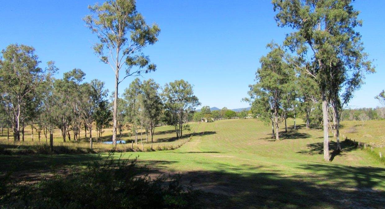 287 Bauple Woolooga Rd, Gootchie, QLD, 4650 - Image 12