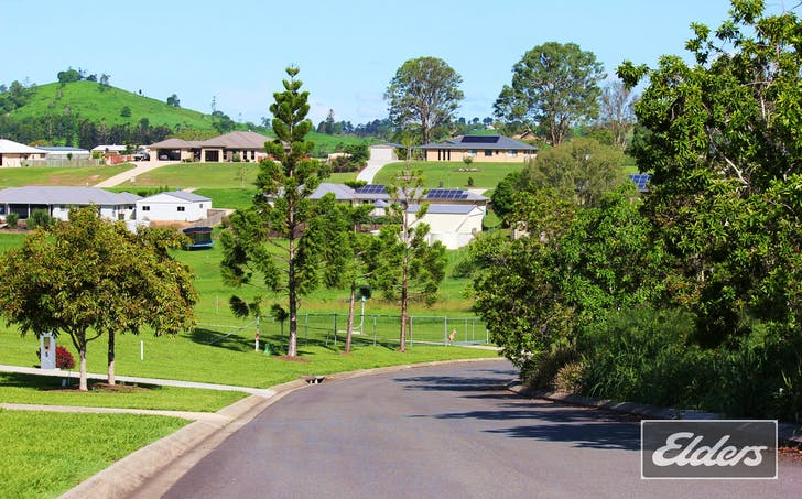 Lot 120 Water Lilly Court, Pie Creek, QLD, 4570 - Image 1