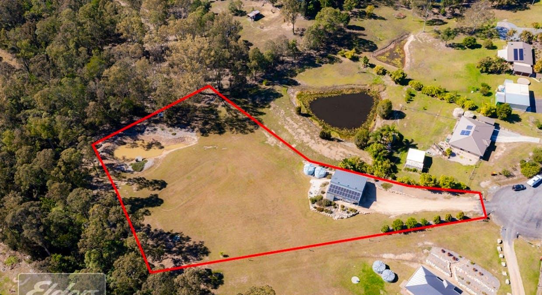 150 Green Trees Road, Pie Creek, QLD, 4570 - Image 15