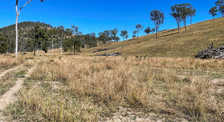Woolooga, QLD, 4570 - Image 2