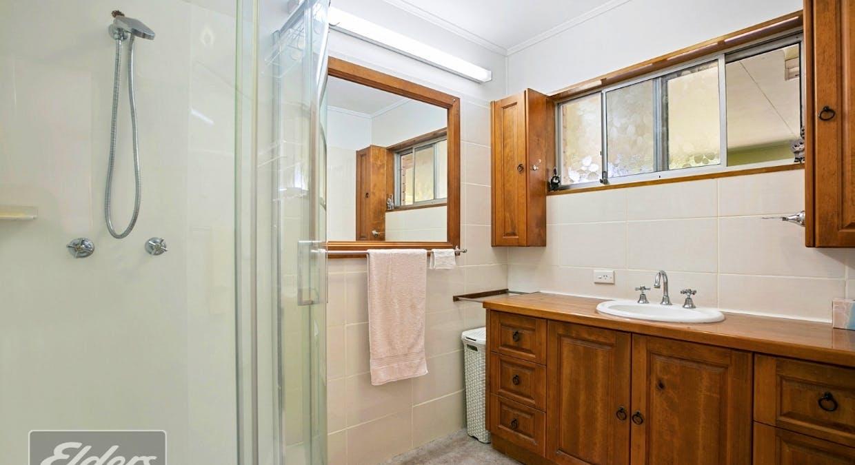 12 Woolgar Road, Southside, QLD, 4570 - Image 10