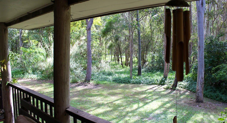 2180 Sandy Creek Road, Downsfield, QLD, 4570 - Image 4