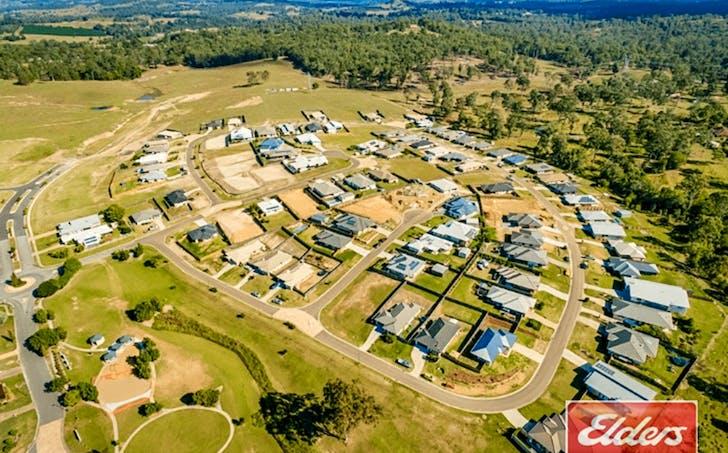 Lot 161 Commander Crt, Jones Hill, QLD, 4570 - Image 1