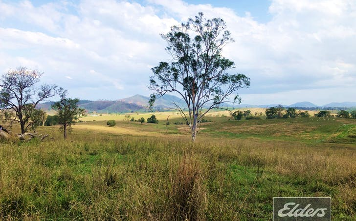 Lot 3 (9) Cayde Road, Woolooga, QLD, 4570 - Image 1