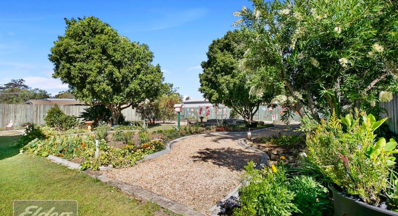 12 Woolgar Road, Southside, QLD, 4570 - Image 3