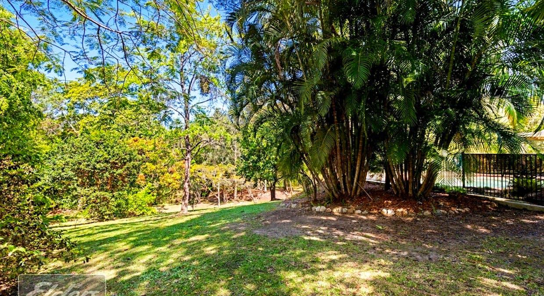 10 Ellora Court, Rosemount, QLD, 4560 - Image 20