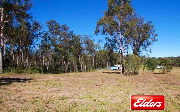 Lot 2 Moran Cres, Curra, QLD, 4570 - Image 1