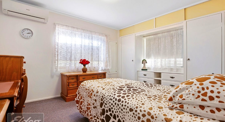 12 Woolgar Road, Southside, QLD, 4570 - Image 7