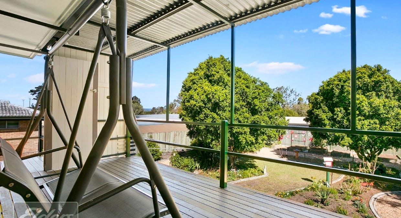 12 Woolgar Road, Southside, QLD, 4570 - Image 2
