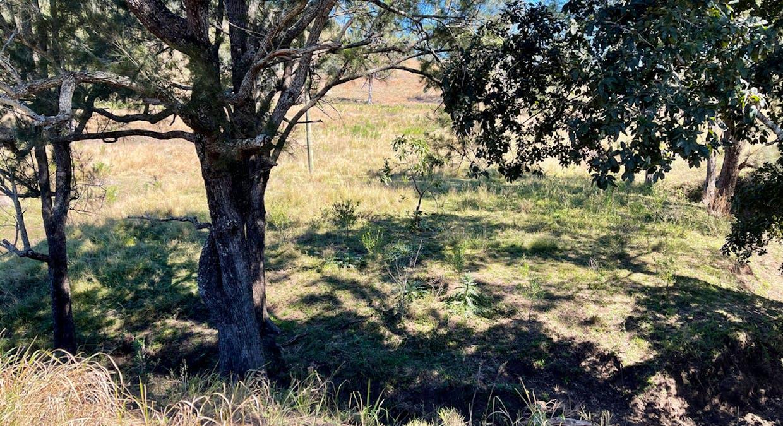 Woolooga, QLD, 4570 - Image 28