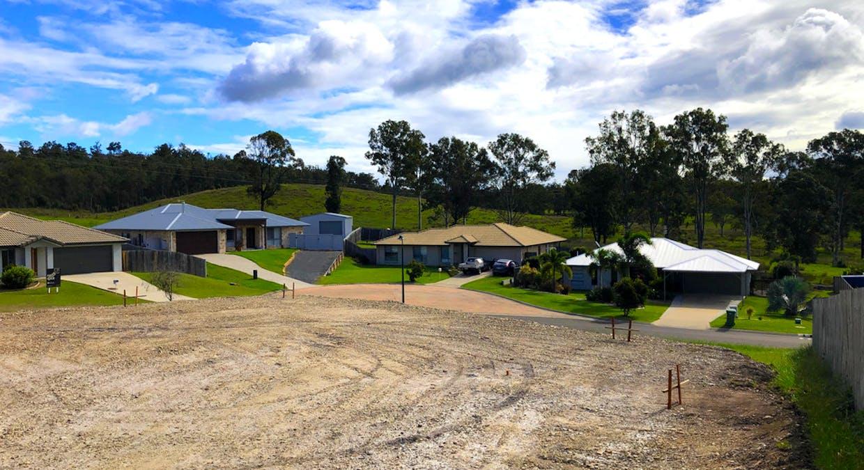Lot 287 Judicial Circuit, Jones Hill, QLD, 4570 - Image 4