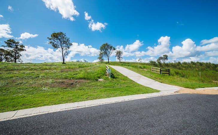 Chatsworth, QLD, 4570 - Image 1