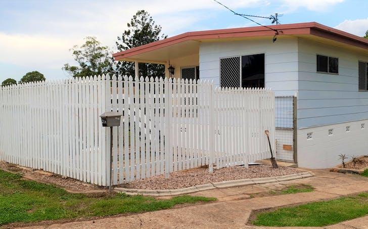8 Phoenix Lane, Gympie, QLD, 4570 - Image 1