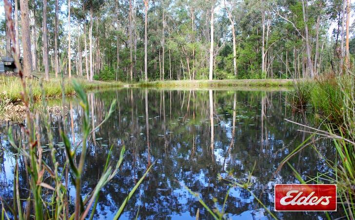 6 Memory Lane, North Deep Creek, QLD, 4570 - Image 1