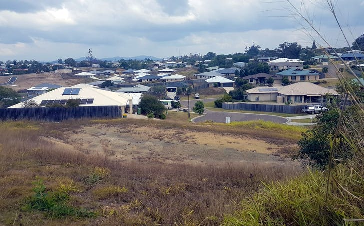 5 Amalie Place, Gympie, QLD, 4570 - Image 1
