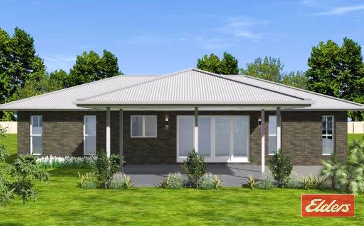 40 Montrose Court, Curra, QLD, 4570 - Image 1