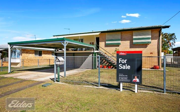 12 Woolgar Road, Southside, QLD, 4570 - Image 1