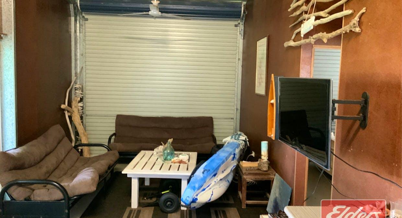7 Barakaoan Road, Cowley Beach, QLD, 4871 - Image 13