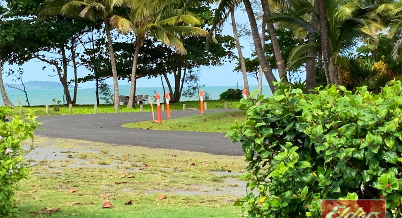 7 Barakaoan Road, Cowley Beach, QLD, 4871 - Image 3