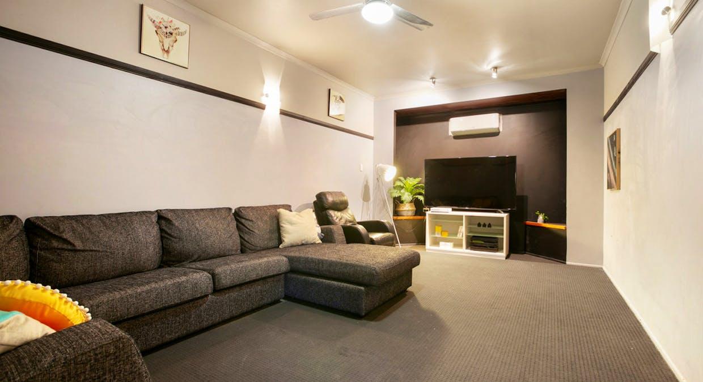 50 Sorensen Road, Southside, QLD, 4570 - Image 7