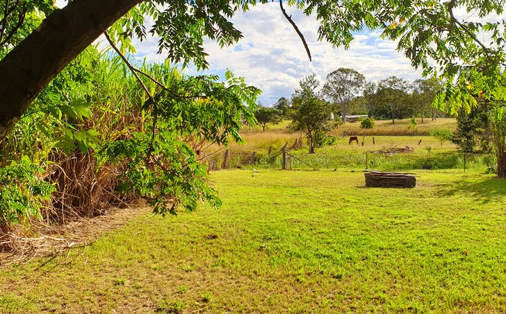 Kilkivan, QLD, 4600 - Image 1