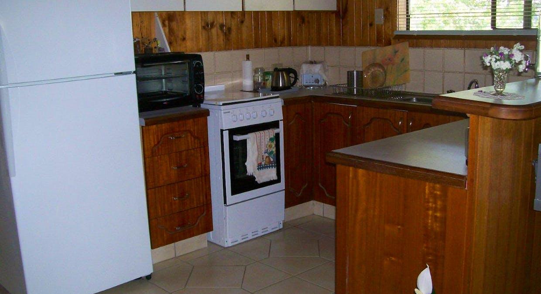 287 Bauple Woolooga Rd, Gootchie, QLD, 4650 - Image 6