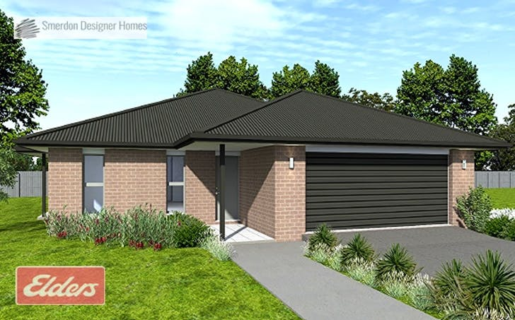 122 Watergum Drive, Pie Creek, QLD, 4570 - Image 1
