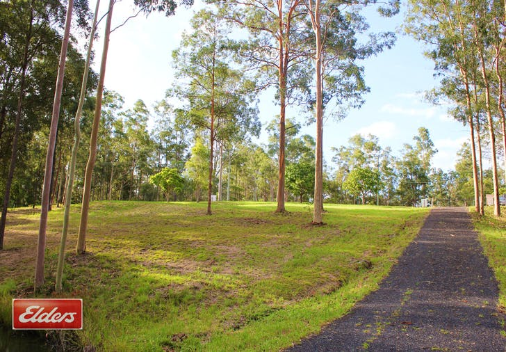 6 Memory Lane, North Deep Creek, QLD, 4570