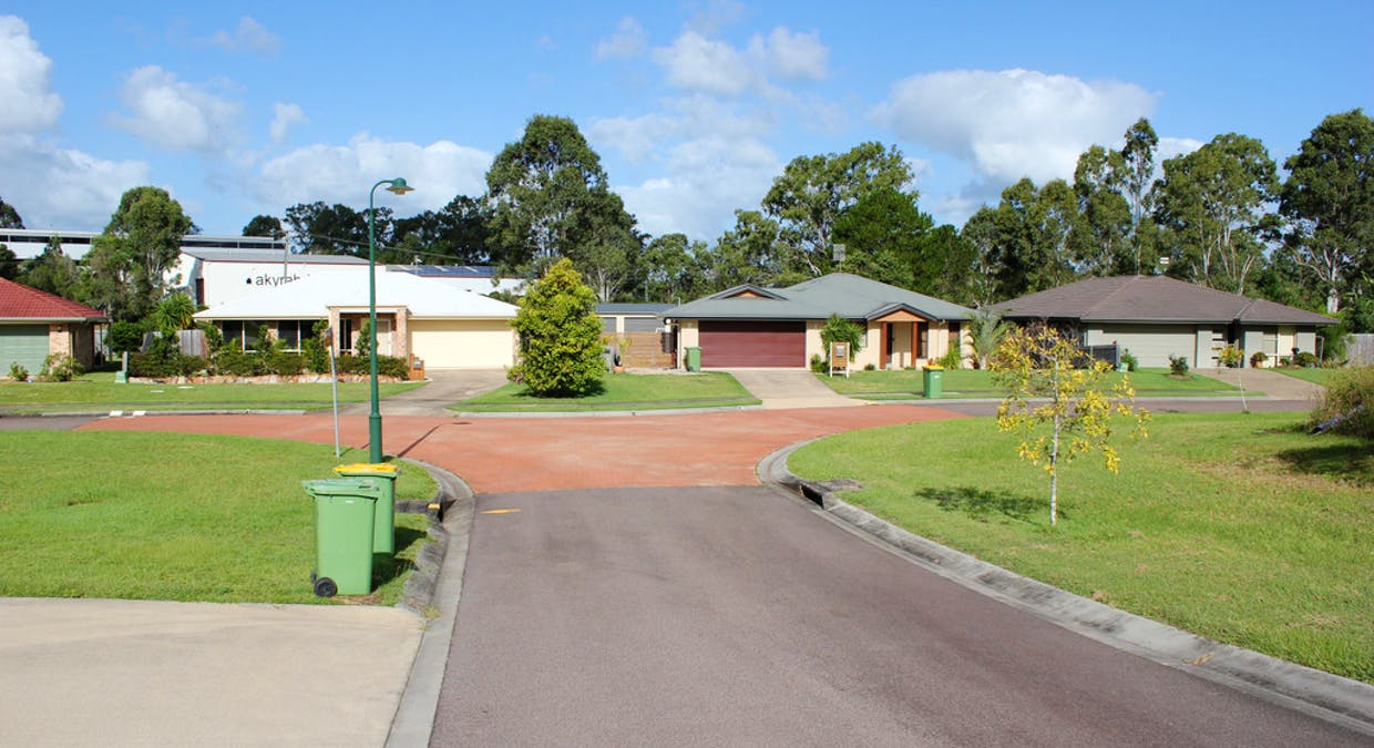 13 Golf Links Circle, Gympie, QLD, 4570 - Image 2