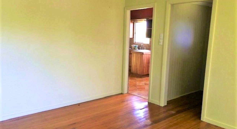 14 Edward Street, Tully, QLD, 4854 - Image 10