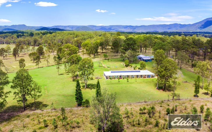 Widgee, QLD, 4570 - Image 1
