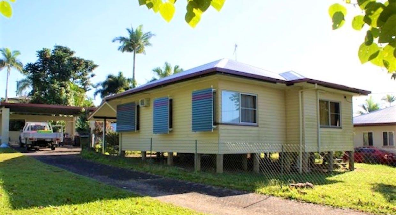 14 Edward Street, Tully, QLD, 4854 - Image 15