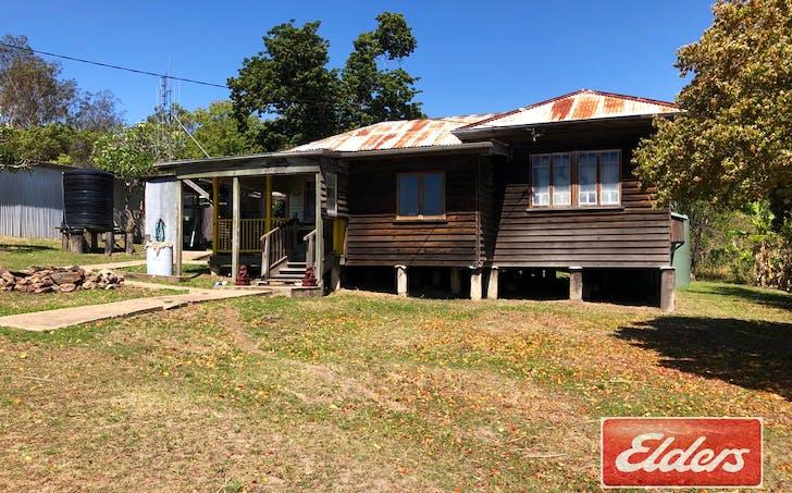 80 Nielsens Rd, Glen Echo, QLD, 4570 - Image 1