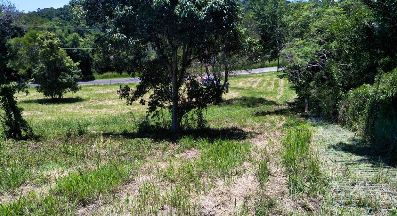 Black Mountain, QLD, 4563 - Image 16