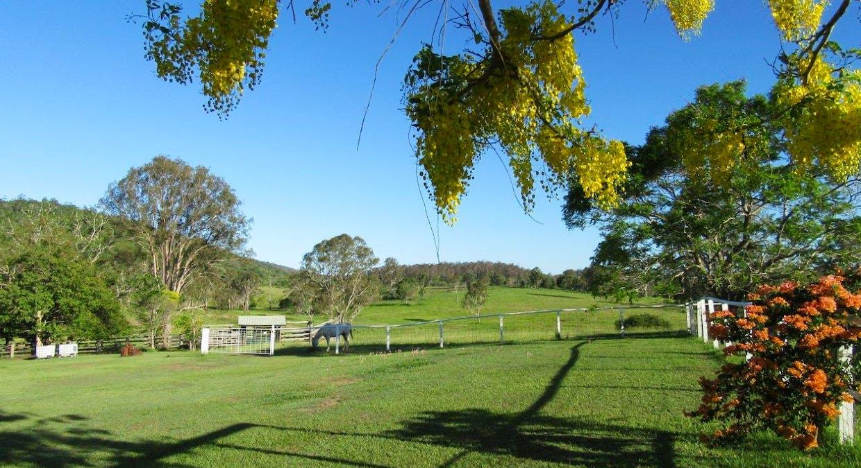 287 Bauple Woolooga Rd, Gootchie, QLD, 4650 - Image 11